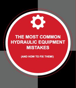 the-most-common-hydraulic-equipment-mistakes-and-how-to-fix-them-ebook-cover-protech-international (1).png